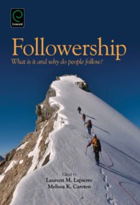 Followership-cover-9781783505159