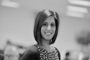 Nitu Patel