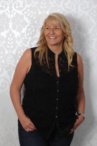 Sandy Lindsay