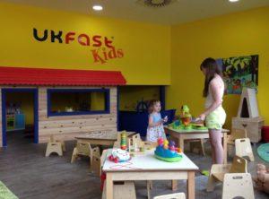 UKFast2