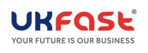 UKFast_Logo_wiki