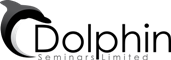 Dolphin-Logo-Greyscale-Copy