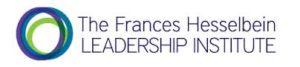 Leadersship institute
