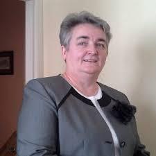 Maria Kompanowski