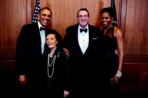 November-2013_Obamas-+-O'Connor-1